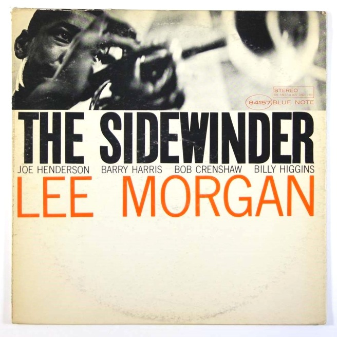 lee-morgan-sidewinder